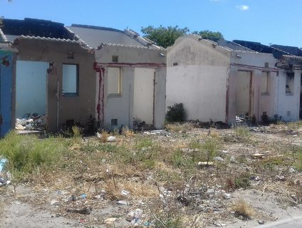 phase-2-of-the-high-density-housing-development-in-langa